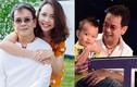 Hôn nhân của nhạc sĩ Đức Huy bên vợ trẻ đẹp kém 44 tuổi