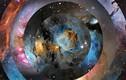 5 khám phá ngoài sức tưởng tượng về vũ trụ
