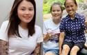 """Hàng xóm bất ngờ tố bà Tân Vlog dùng """"con gái"""" câu view"""