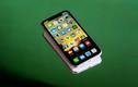 """iPhone 12 mini chuẩn bị ra mắt có """"ngoại hình"""" thế nào?"""