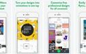 Fan Android phát hờn với những ứng dụng sau của iOS