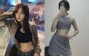"""Nữ streamer Việt sở hữu vòng eo """"siêu thực"""" hút hồn người hâm mộ"""