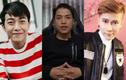 Nhân vật YouTuber nào kiếm tiền nhiều nhất ở Việt Nam?