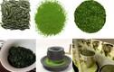 8 tác dụng kỳ diệu của bột trà xanh matcha với sức khỏe
