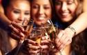 12 bí kíp để luôn tỏa sáng trong tiệc tối
