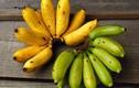 Những thực phẩm vàng ngăn ngừa chứng chuột rút