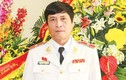 Ông Nguyễn Thanh Hóa nhiều lần ngăn cản cán bộ điều tra