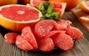 6 gợi ý combo trái cây giúp khơi dậy năng lượng ngày mới cực hiệu quả