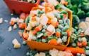 8 cách thông minh để ăn uống lành mạnh với ngân sách khiêm tốn