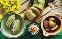 Cách nấu canh khổ qua chuẩn không cần chỉnh ăn Tết
