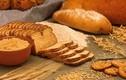 Chế độ ăn cho người bị trào ngược dạ dày giúp mau lành bệnh