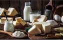 Những thực phẩm quen thuộc nhưng chứa nhiều axit, nên hạn chế ăn