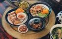 Thói quen ăn cơm cực hại sức khỏe mà đa số người Việt đều mắc