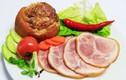 Thực phẩm triệu người ăn nhưng bác sĩ không động đũa vì quá độc