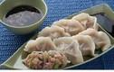 Độc đáo món ăn đại cát đại lộc ngày Tết của người Hoa