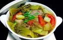 Món ăn xui xẻo dịp Tết, dù đói người Hoa cũng không ăn