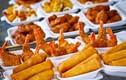 4 kiểu ăn sáng hại tim triệu người Việt vô tư thưởng thức