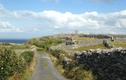 Khám phá đảo Inisheer - hòn đảo hấp dẫn nhất Ireland