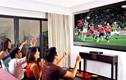 Nguyên tắc bảo vệ sức khỏe cho fan bóng đá mùa Euro