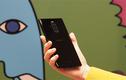 Sony Xperia 1 nhận điểm DxOMark đáng thất vọng từ camera
