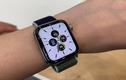 Giá chênh một nửa, chọn Apple Watch Series 5 hay Series 3?