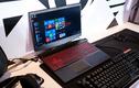HP ra mắt laptop gaming đầu tiên tại VN, giá từ 55 triệu đồng