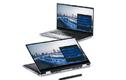 Dell giới thiệu Latitude 9510, tích hợp cả 5G và AI