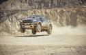 Bán tải Ford Ranger Raptor gây bất ngờ với động cơ V8