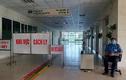 Thêm 1 ca mắc COVID-19 ở Hà Nội, Việt Nam có 994 bệnh nhân