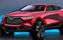 VinFast sắp tung thêm 8 mẫu ôtô mới, xuất khẩu xe điện