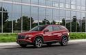 Ra mắt Hyundai Tucson 2022, bán ra từ 576 triệu đồng tại Mỹ