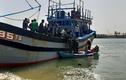 Người đàn ông cứu thành công 47 ngư dân
