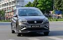Có nên mua MPV Suzuki 7 chỗ chỉ từ 55 triệu đồng trả trước