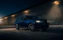 Siêu SUV Rolls-Royce Cullinan của PCT kỹ thuật Google có gì?
