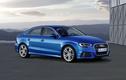 Triệu hồi hơn 150.000 xe sang Audi tại Mỹ vì lỗi túi khí