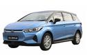 Xe điện BYD e6 2021 của Trung Quốc, từ 2 tỷ đồng tại Singapore