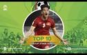 Xem lại 10 bàn thắng đẹp nhất vòng bảng AFF Cup 2014