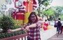 Mashup 7 ca khúc Giáng sinh trên phố Sài Gòn gây sốt