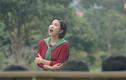 Mỹ Linh hát mừng Noel 2014 cùng con gái