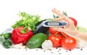 12 bài thuốc món ăn tốt cho người bị tiểu đường