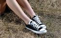 """Video: """"Bóc mẽ"""" con người bạn qua sở thích đi giày"""