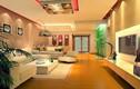 Video: Phong thủy trong cách chọn màu đèn cho ngôi nhà để luôn may mắn