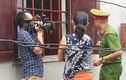 Nổ nhà dân ở Đắk Lắk: Có dấu vết thuốc nổ và vỏ pháo