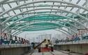 Dự án Metro Bến Thành - Suối Tiên sẽ hoạt động cuối năm 2019?