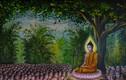 Cùng gặp Đức Phật, 3 người có 3 kết cục khác nhau và bài học xương máu
