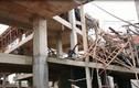 Sập giàn giáo dự án ở Đắk Lắk, 8 người bị thương: Lãnh đạo công trình che giấu công nhân bị thương?