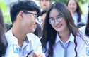 Hà Nội có thể sẽ cho học sinh trở lại trường vào giữa tháng 5
