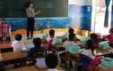Đắk Lắk lên kế hoạch xét tuyển đặc cách giáo viên hợp đồng