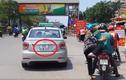 Video: Công nghệ che biển số né camera phạt nguội của cánh tài xế bị bóc mẽ sao?