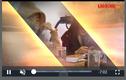 Video: Toàn cảnh vụ mạo danh chùa, bán vật phẩm tâm linh thu tiền tỷ